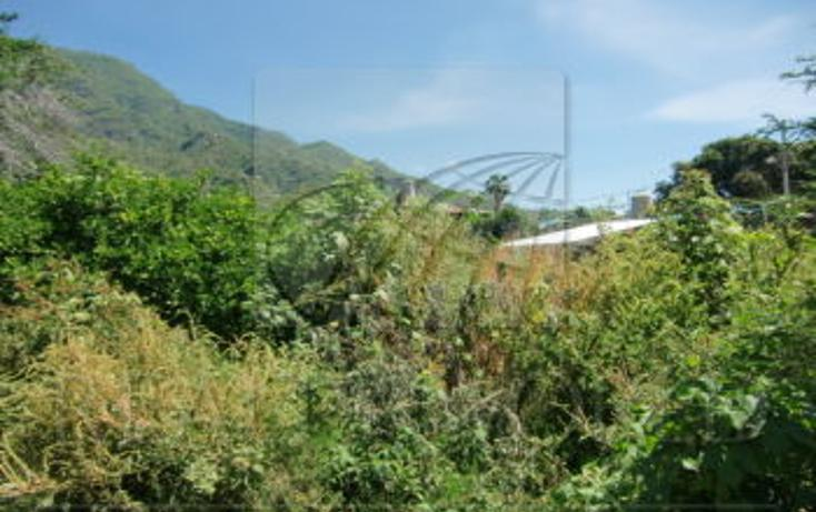 Foto de terreno habitacional en renta en, san juan cosala, jocotepec, jalisco, 1800321 no 03
