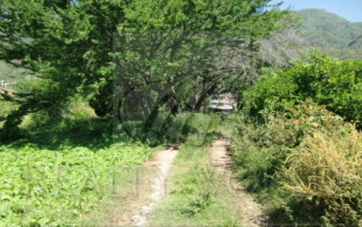Foto de terreno habitacional en renta en, san juan cosala, jocotepec, jalisco, 1800321 no 04