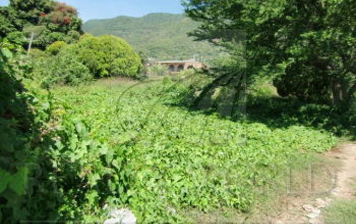 Foto de terreno habitacional en renta en, san juan cosala, jocotepec, jalisco, 1800321 no 05