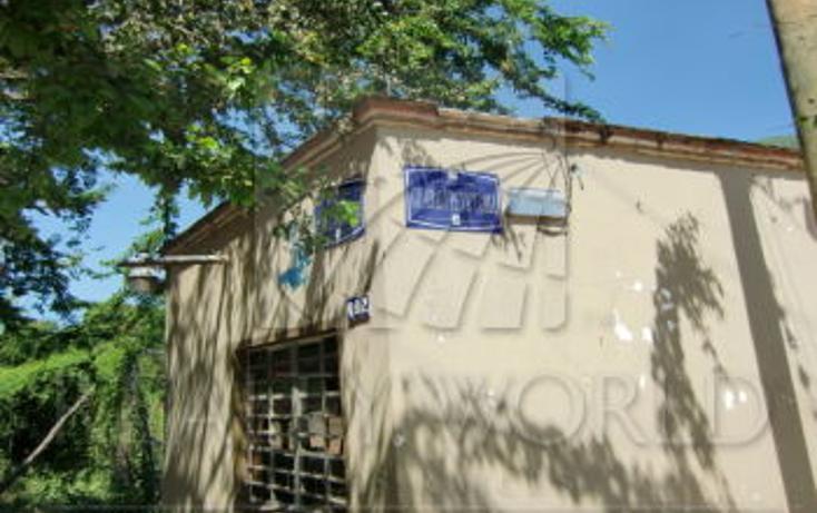 Foto de terreno habitacional en renta en, san juan cosala, jocotepec, jalisco, 1800321 no 07
