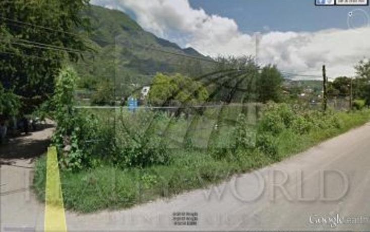 Foto de terreno habitacional en renta en, san juan cosala, jocotepec, jalisco, 1800321 no 09