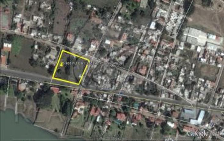 Foto de terreno habitacional en renta en, san juan cosala, jocotepec, jalisco, 1800321 no 12