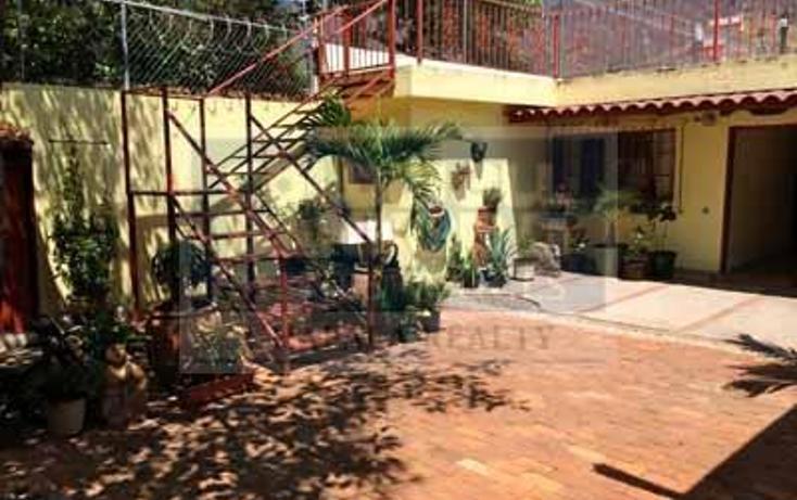 Foto de casa en venta en  , san juan cosala, jocotepec, jalisco, 1838744 No. 01