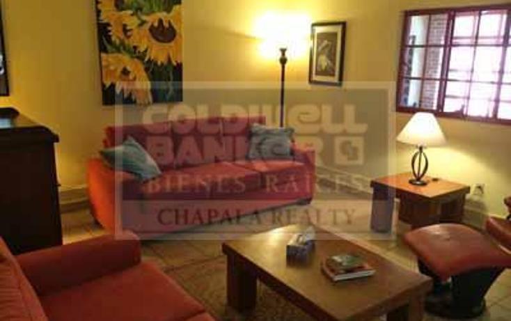 Foto de casa en venta en  , san juan cosala, jocotepec, jalisco, 1838744 No. 02