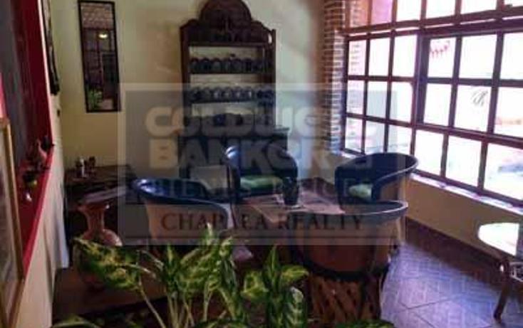 Foto de casa en venta en  , san juan cosala, jocotepec, jalisco, 1838744 No. 03