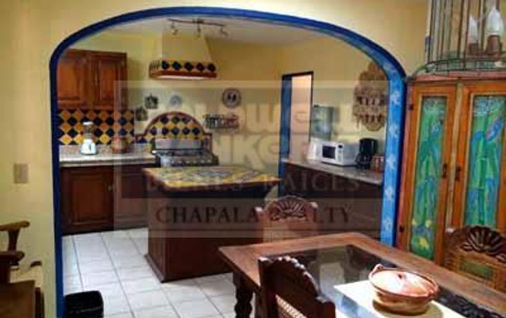 Foto de casa en venta en  , san juan cosala, jocotepec, jalisco, 1838744 No. 04