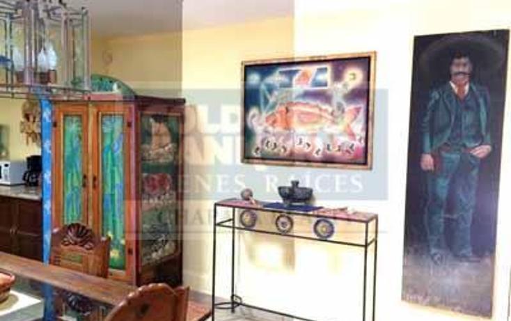 Foto de casa en venta en  , san juan cosala, jocotepec, jalisco, 1838744 No. 05