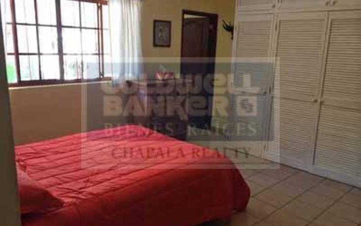 Foto de casa en venta en  , san juan cosala, jocotepec, jalisco, 1838744 No. 06