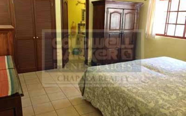 Foto de casa en venta en  , san juan cosala, jocotepec, jalisco, 1838744 No. 07