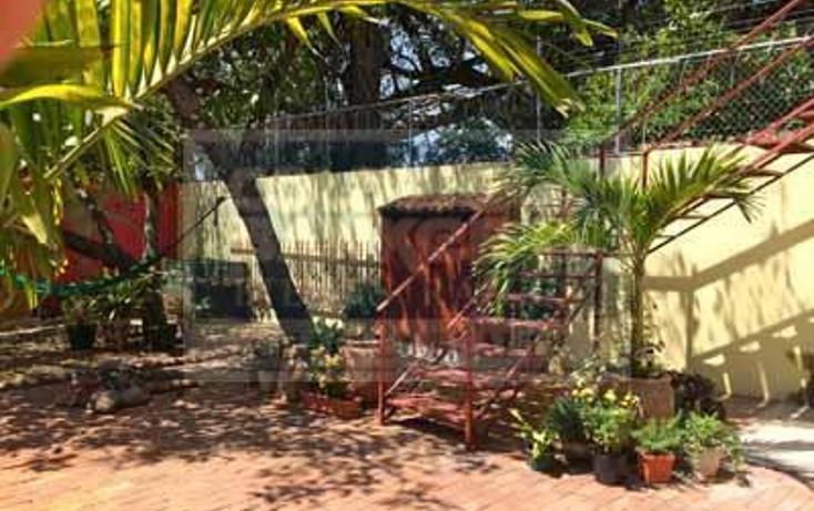 Foto de casa en venta en  , san juan cosala, jocotepec, jalisco, 1838744 No. 09