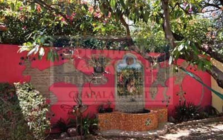 Foto de casa en venta en  , san juan cosala, jocotepec, jalisco, 1838744 No. 10