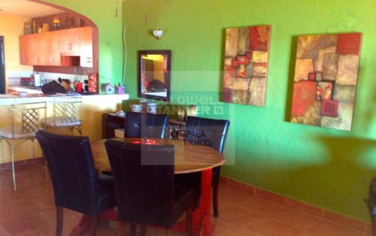 Foto de casa en venta en  , san juan cosala, jocotepec, jalisco, 1840982 No. 05