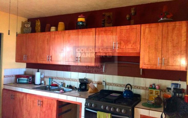 Foto de casa en venta en  , san juan cosala, jocotepec, jalisco, 1840982 No. 06