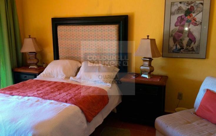 Foto de casa en venta en  , san juan cosala, jocotepec, jalisco, 1840982 No. 08