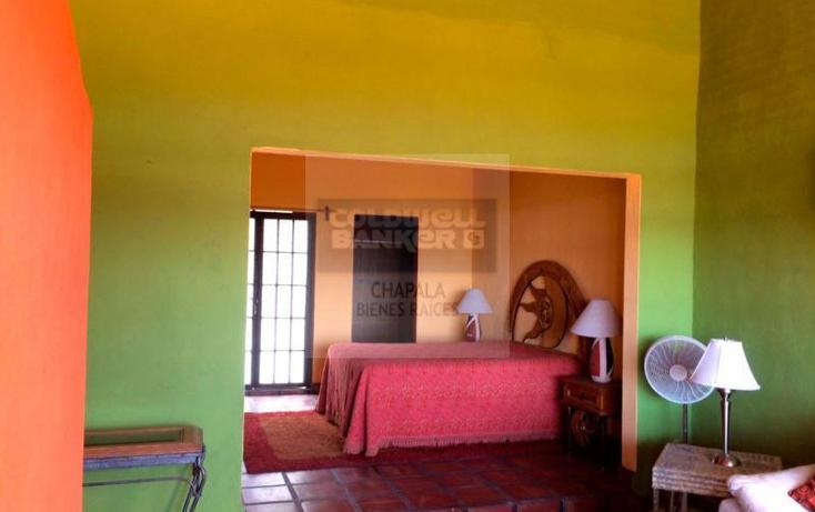 Foto de casa en venta en  , san juan cosala, jocotepec, jalisco, 1840982 No. 09