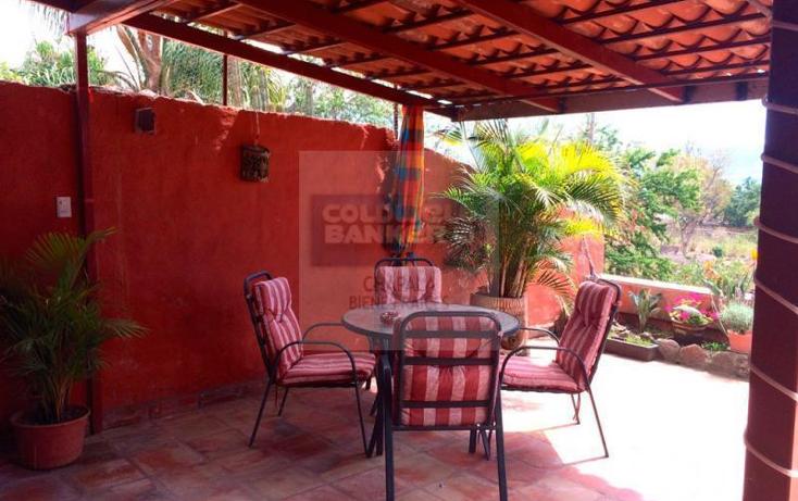 Foto de casa en venta en  , san juan cosala, jocotepec, jalisco, 1840982 No. 12