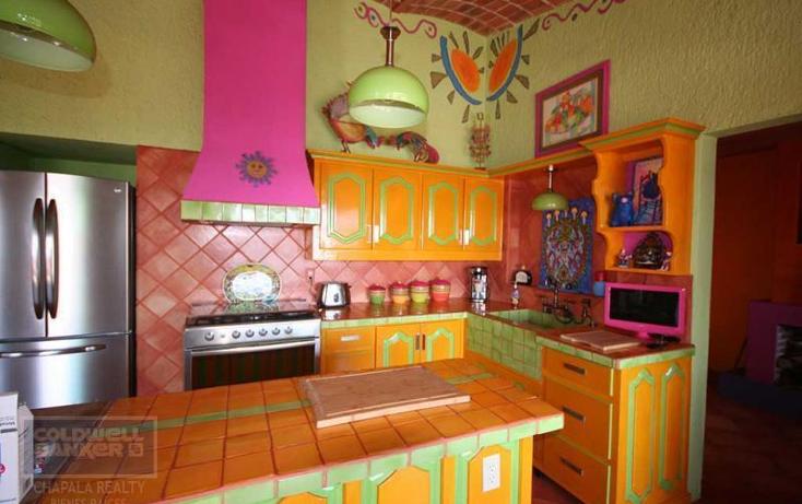 Foto de casa en venta en  , san juan cosala, jocotepec, jalisco, 1852358 No. 05