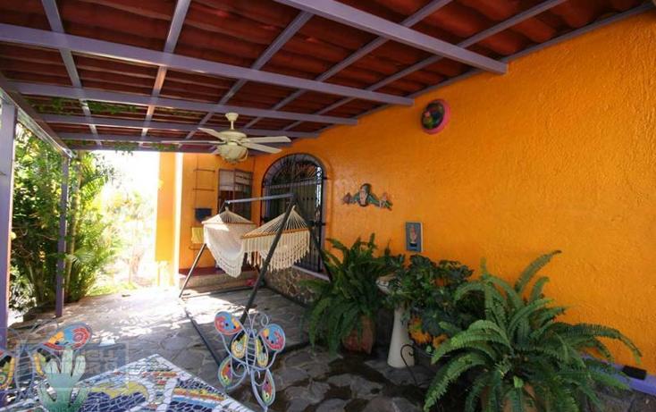 Foto de casa en venta en  , san juan cosala, jocotepec, jalisco, 1852358 No. 14