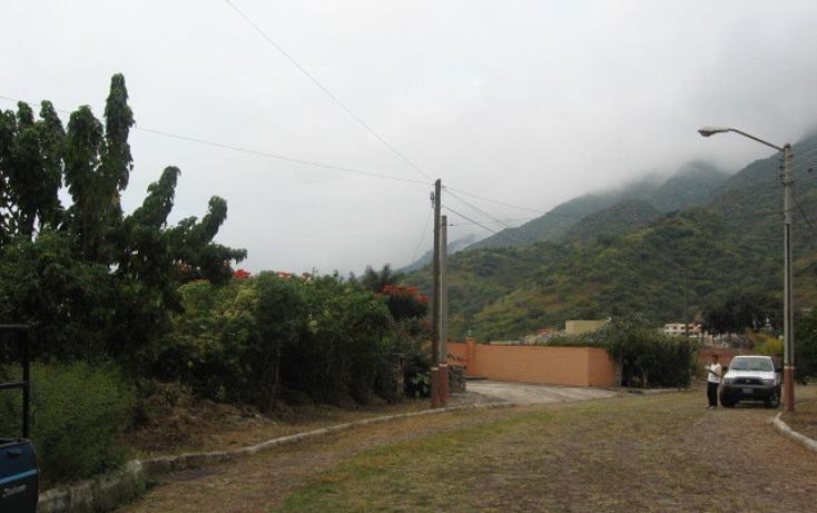 Foto de terreno habitacional en venta en  , san juan cosala, jocotepec, jalisco, 1854168 No. 02