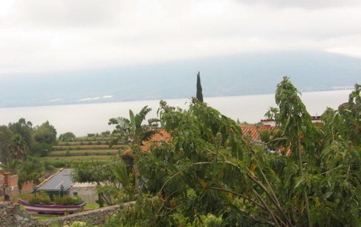 Foto de terreno habitacional en venta en  , san juan cosala, jocotepec, jalisco, 1854168 No. 03