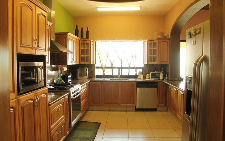 Foto de casa en venta en  , san juan cosala, jocotepec, jalisco, 1854216 No. 04