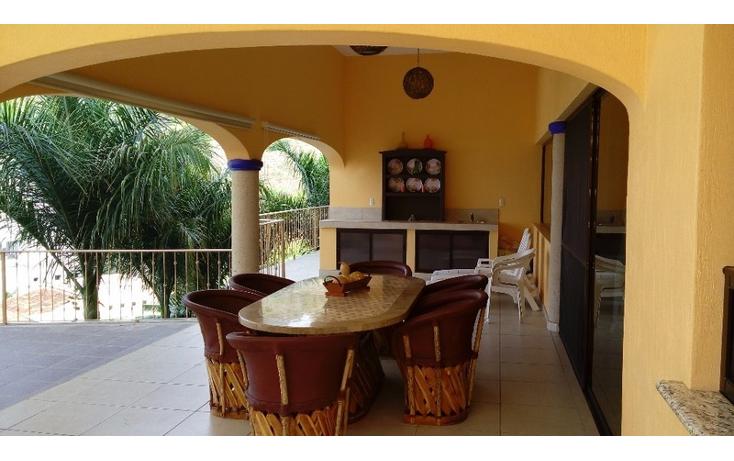 Foto de casa en venta en  , san juan cosala, jocotepec, jalisco, 1854216 No. 07