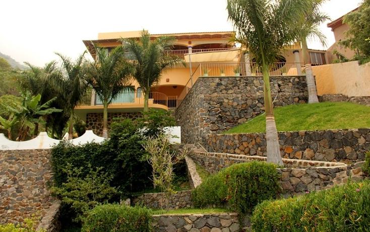 Foto de casa en venta en  , san juan cosala, jocotepec, jalisco, 1854216 No. 08