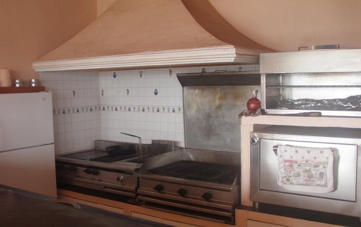 Foto de casa en venta en  , san juan cosala, jocotepec, jalisco, 1862680 No. 05