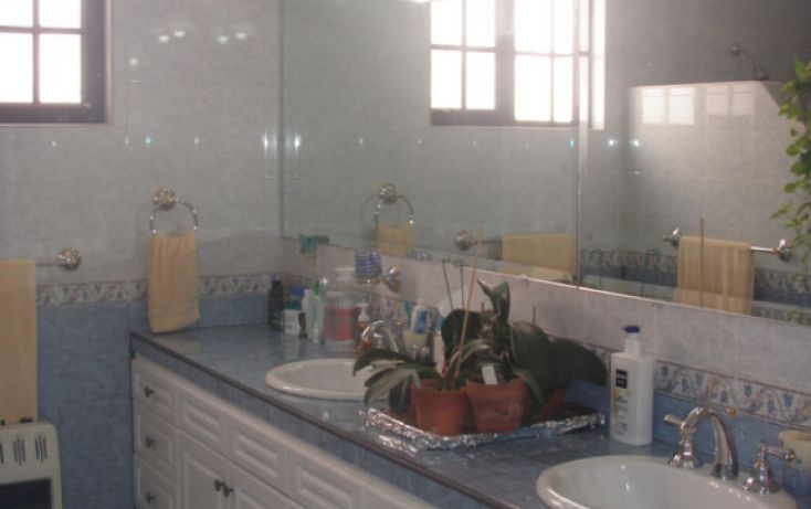 Foto de casa en venta en, san juan cosala, jocotepec, jalisco, 1862680 no 08