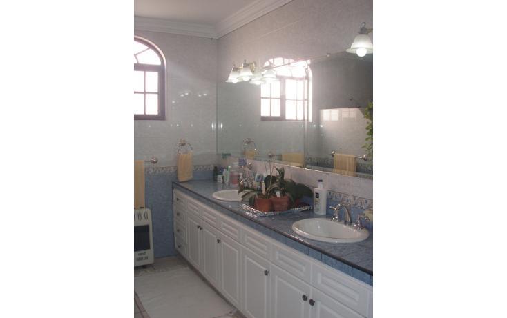 Foto de casa en venta en  , san juan cosala, jocotepec, jalisco, 1862680 No. 08