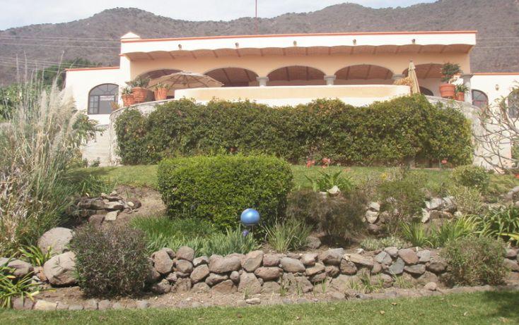 Foto de casa en venta en, san juan cosala, jocotepec, jalisco, 1862680 no 09