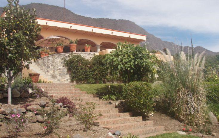 Foto de casa en venta en, san juan cosala, jocotepec, jalisco, 1862680 no 10