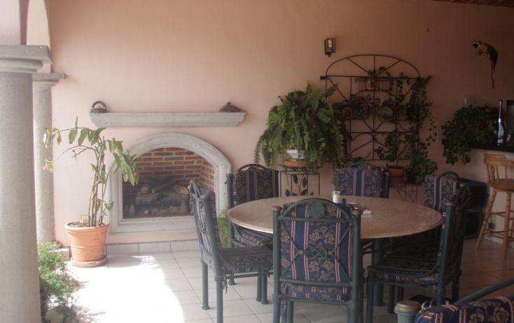 Foto de casa en venta en, san juan cosala, jocotepec, jalisco, 1862680 no 15