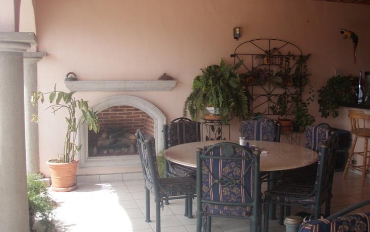 Foto de casa en venta en  , san juan cosala, jocotepec, jalisco, 1862680 No. 15