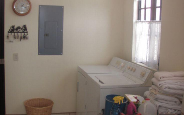 Foto de casa en venta en, san juan cosala, jocotepec, jalisco, 1862680 no 16
