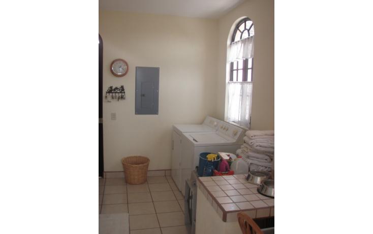 Foto de casa en venta en  , san juan cosala, jocotepec, jalisco, 1862680 No. 16