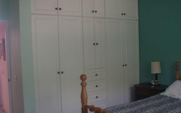 Foto de casa en venta en, san juan cosala, jocotepec, jalisco, 1862680 no 19