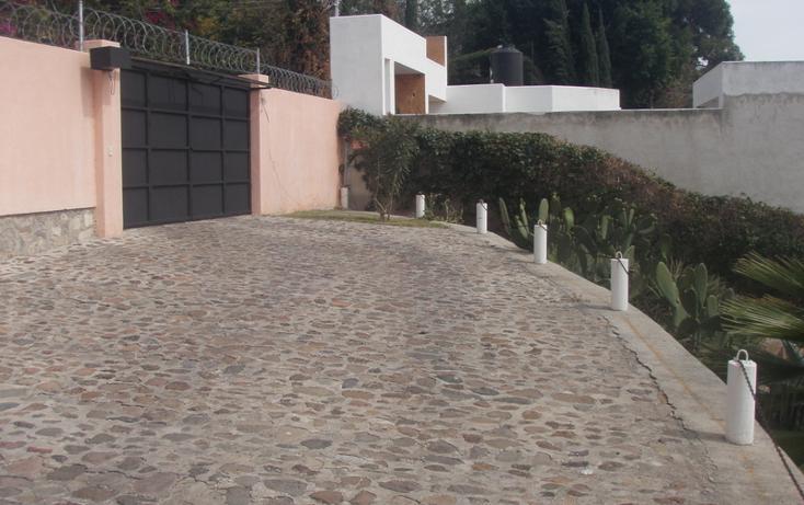 Foto de casa en venta en  , san juan cosala, jocotepec, jalisco, 1862680 No. 20