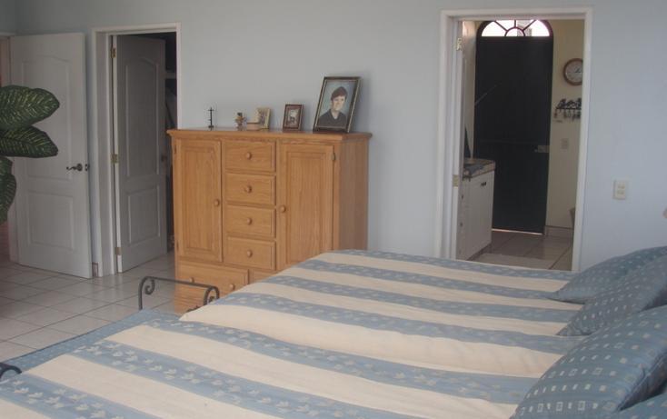 Foto de casa en venta en  , san juan cosala, jocotepec, jalisco, 1862680 No. 22