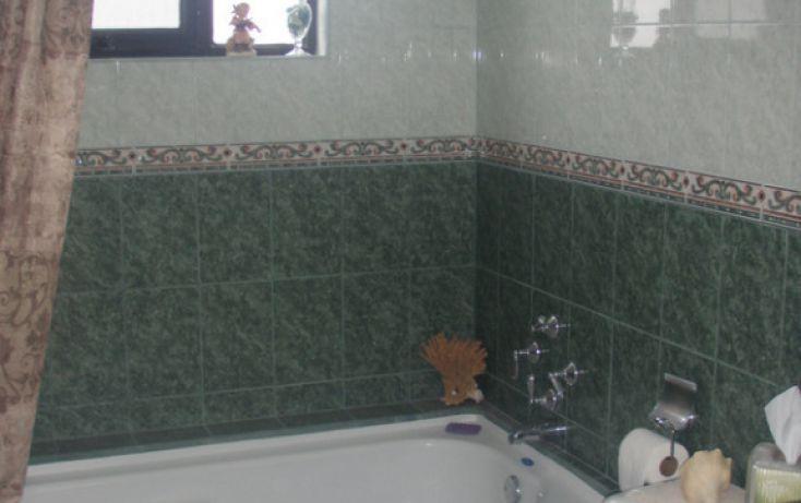 Foto de casa en venta en, san juan cosala, jocotepec, jalisco, 1862680 no 24