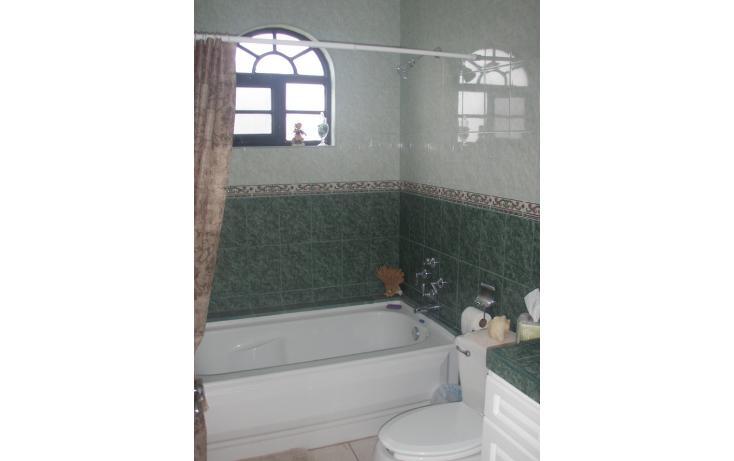 Foto de casa en venta en  , san juan cosala, jocotepec, jalisco, 1862680 No. 24