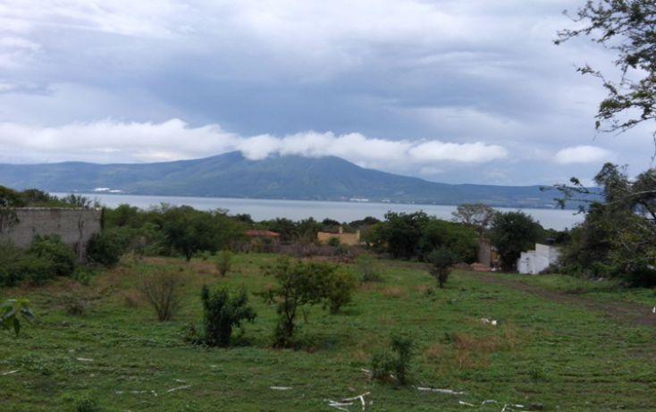 Foto de terreno habitacional en venta en, san juan cosala, jocotepec, jalisco, 1862712 no 10