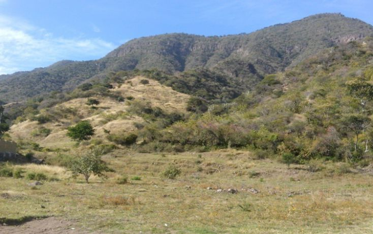 Foto de terreno habitacional en venta en, san juan cosala, jocotepec, jalisco, 1862712 no 12