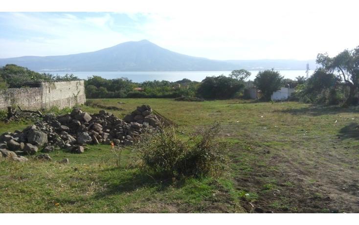 Foto de terreno habitacional en venta en  , san juan cosala, jocotepec, jalisco, 1862714 No. 13