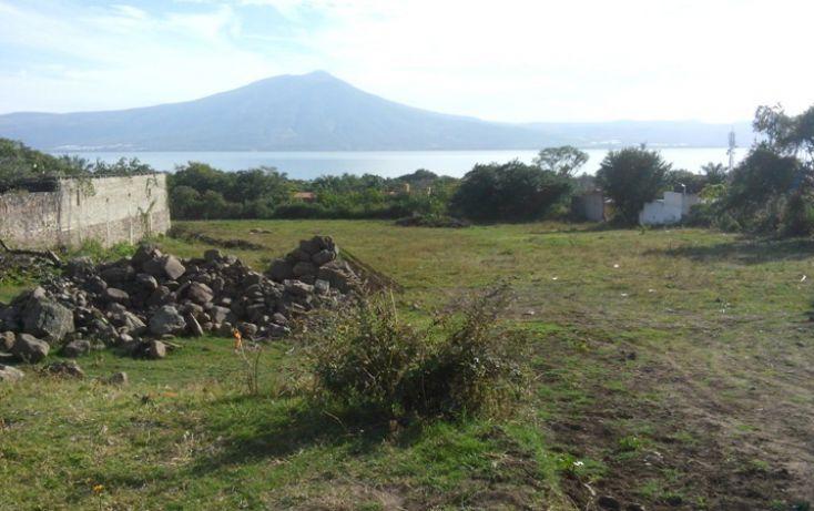 Foto de terreno habitacional en venta en, san juan cosala, jocotepec, jalisco, 1862726 no 10