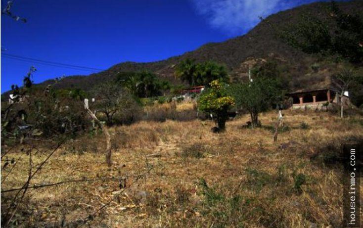 Foto de terreno habitacional en venta en, san juan cosala, jocotepec, jalisco, 1914609 no 01