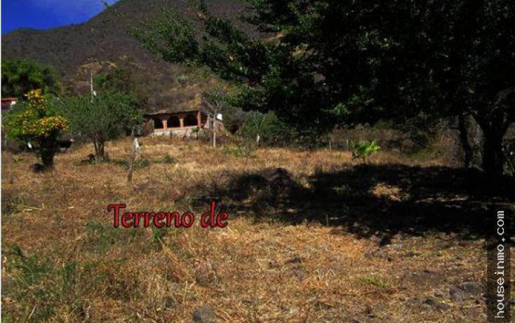 Foto de terreno habitacional en venta en, san juan cosala, jocotepec, jalisco, 1914609 no 03