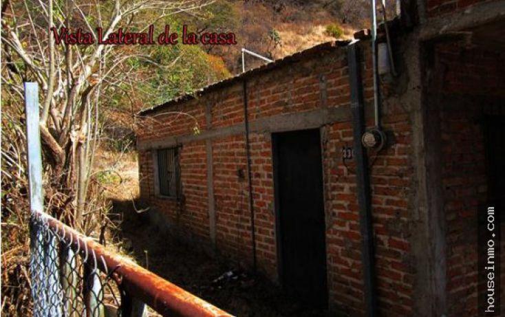 Foto de terreno habitacional en venta en, san juan cosala, jocotepec, jalisco, 1914609 no 05