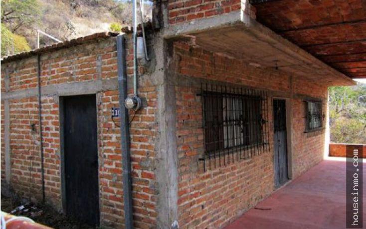 Foto de terreno habitacional en venta en, san juan cosala, jocotepec, jalisco, 1914609 no 07