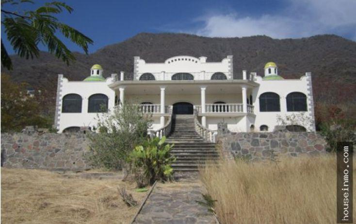 Foto de terreno habitacional en venta en, san juan cosala, jocotepec, jalisco, 1914699 no 01